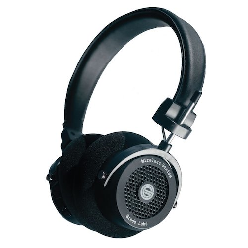 GW 1000 Wireless