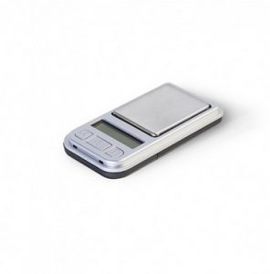 Elipson Digital scale