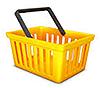 cart11